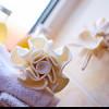 平子理沙さんの半身浴 半身浴の目的は人それぞれ