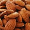 ビタミンEを積極的に取り入れて春の冷えとり