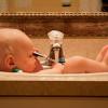 汗腺を鍛える!?汗腺トレーニングのできる入浴方法