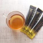 大正製薬「密hisoca」トライアルキット 美味しくて飲みやすい美容サポート飲料