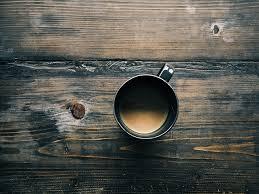 カフェインレス生活を始めて二ヶ月 メリットとデメリットをあげてみます