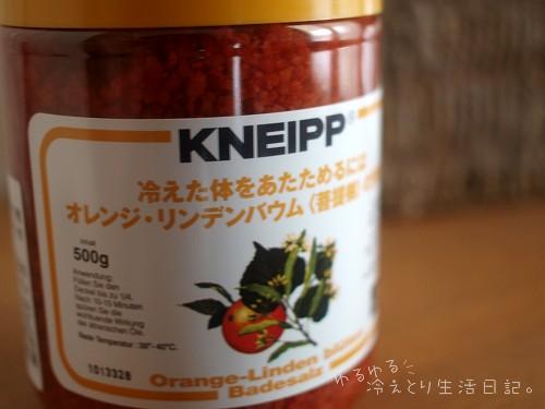 KNEIPP_1