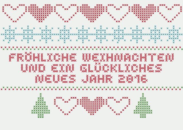 christmas-1076356_640