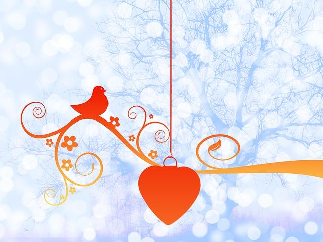heart-721724_640